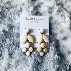 🆕 NWT Kate Spade Earrings
